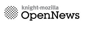 Apply To Become A 2015 Knight-Mozilla Fellow