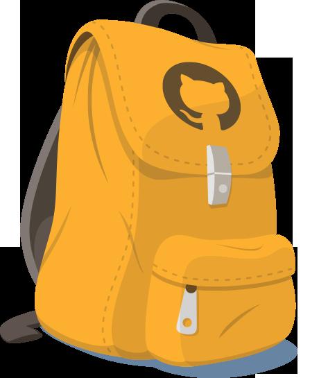 Student Developer Pack